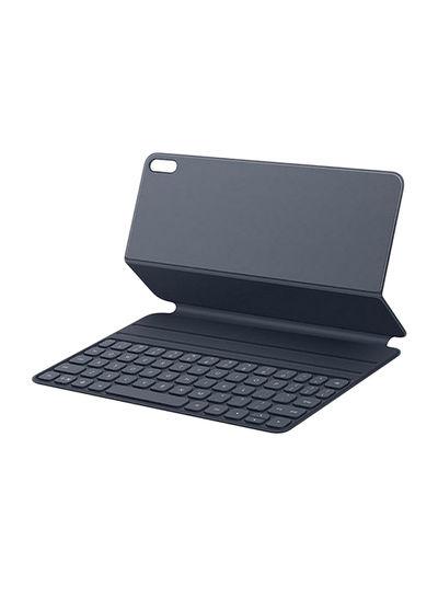 Include HUAWEI Smart Magnetic Keyboard